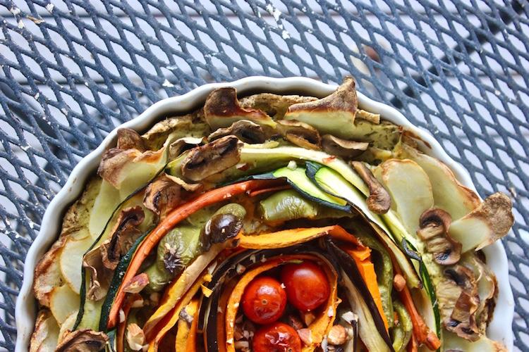 veggie-spiral-tart-oat-crust-healthy.jpg