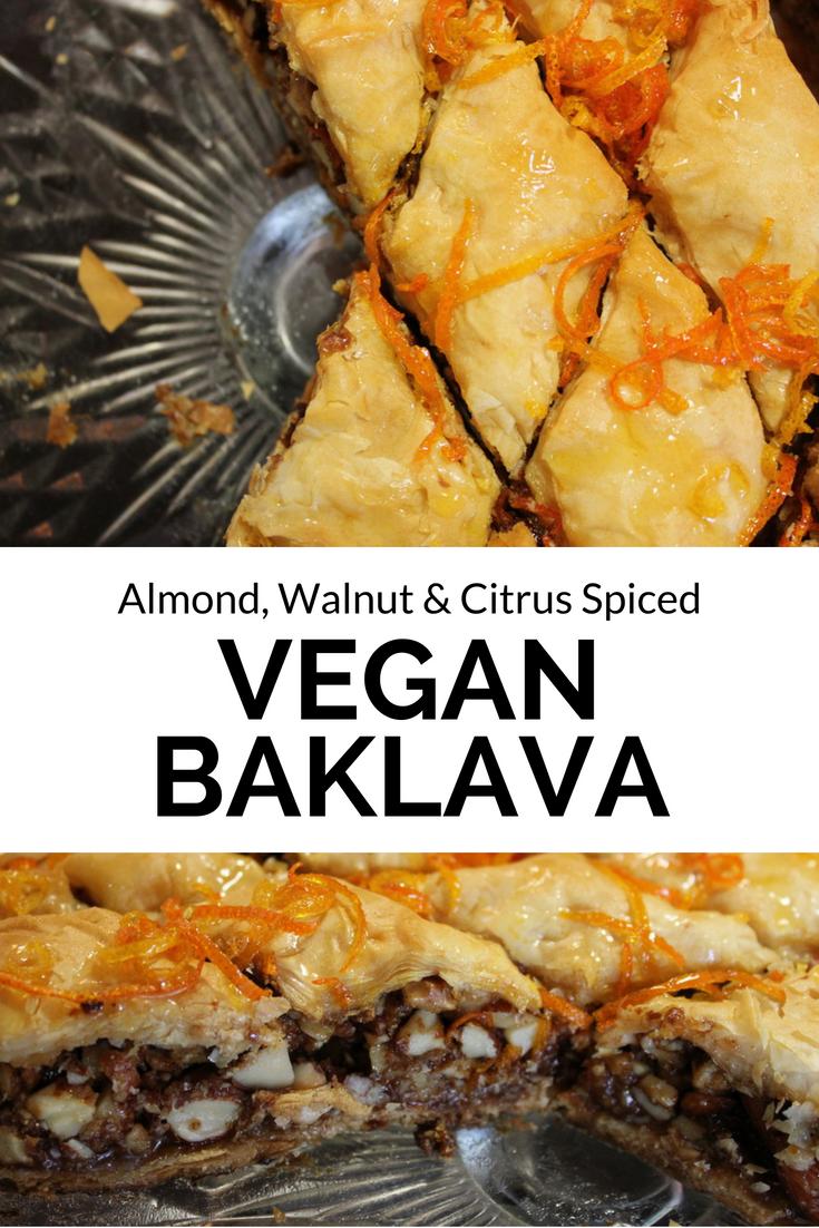 vegan-baklava-recipe.jpg