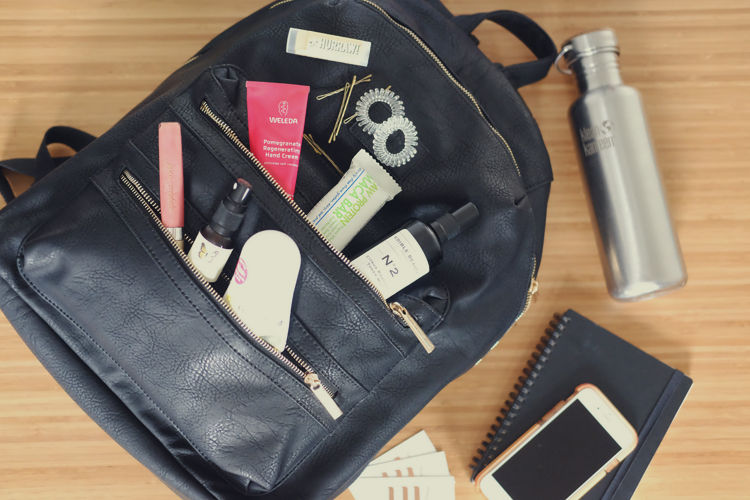 whats-in-my-ethical-handbag-backpack-beauty-essentials.jpg