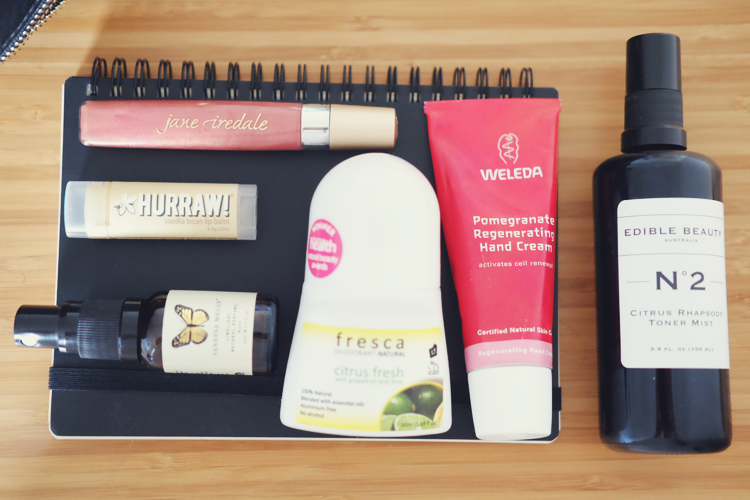 whats-in-my-ethical-vegan-handbag-liv-lundelius-natural-crueltyfree-beauty-essentials.jpg