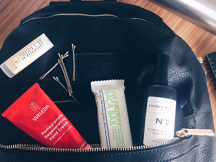 vegan-natural-beauty-snacks-handbag-essentials.jpg