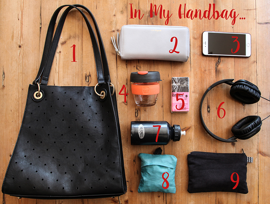 whats in my ethical handbag.jpg