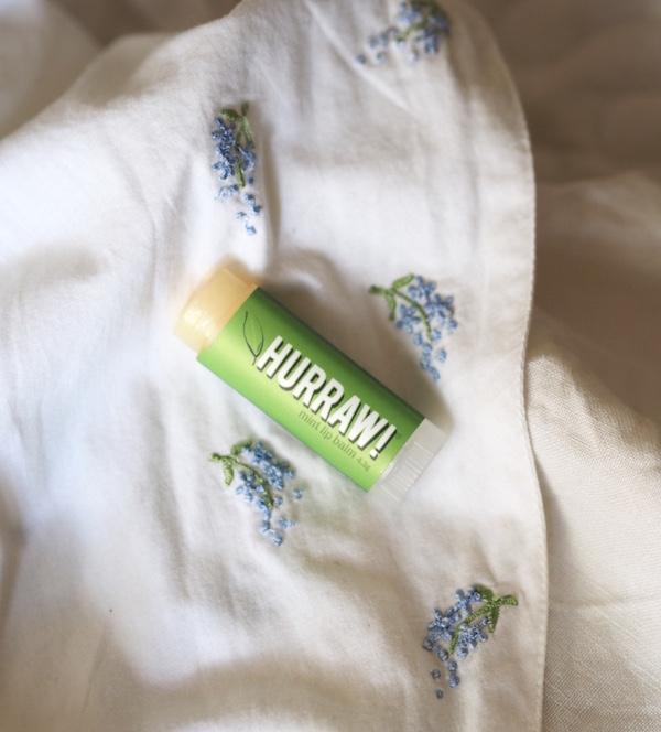 hurraw-vegan-crueltyfreenatural-lip-balm-review.jpg