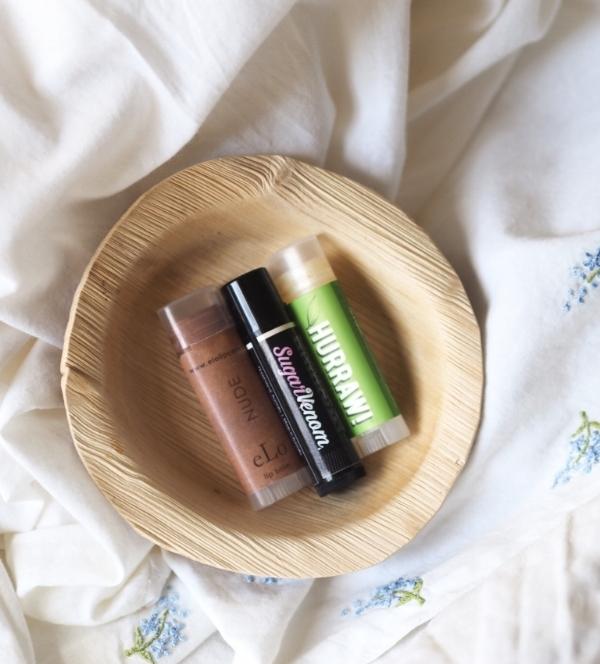 vegan-crueltyfree-natural-lip-balms-brands-review-australia.jpg