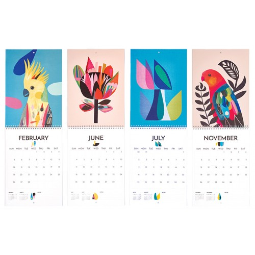 recycled-paper-eco-friendly-calendar-ethical-last-minute-gift-guide.jpg