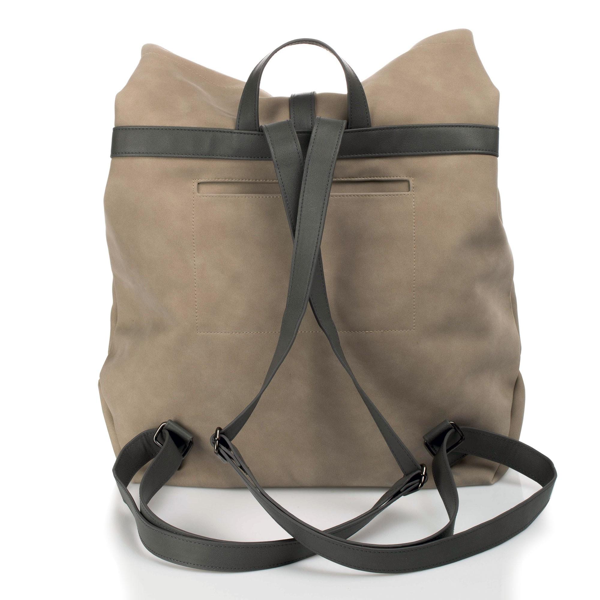 mio-mojo-backpack-last-minute-ethical-vegan-christmas-gift-guide-ideas.jpg