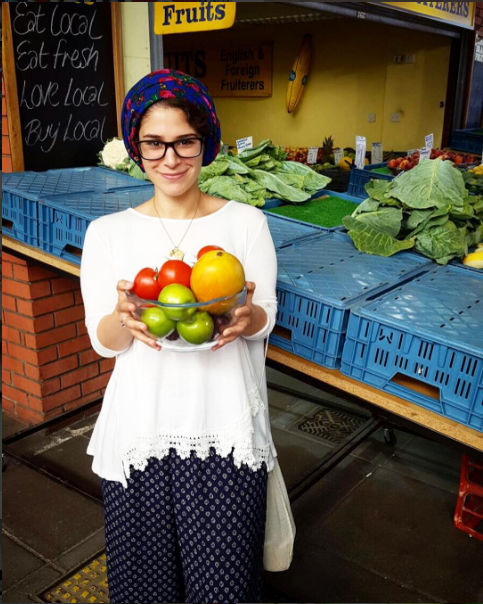 buy local fruit.jpg