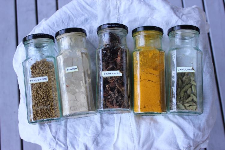 simple-ways-to-reduce-plastic-use-in-kitchen-reuse-jars.jpg