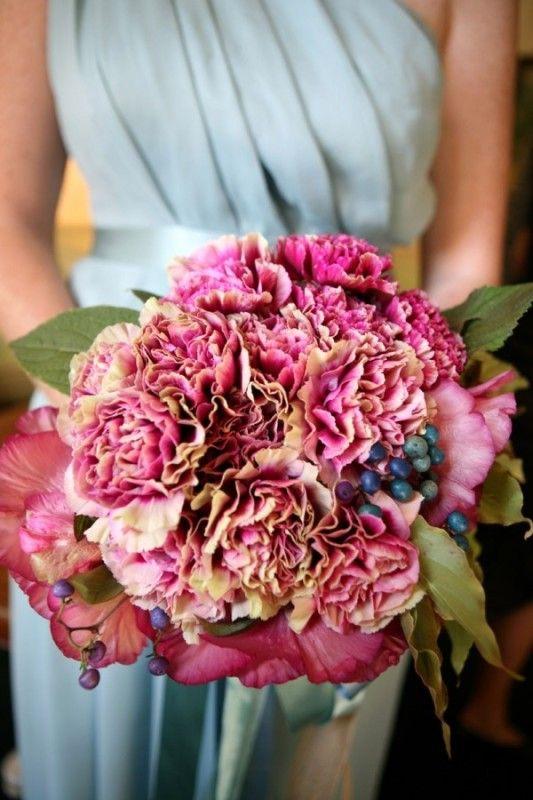 carnations birthflower for january