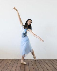 agnes-muljadi-artsyagnes-ballerina-whats-in-my-ethical-vegan-handbag-1.jpg