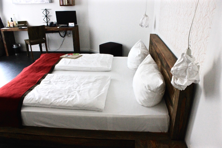 almodovar-eco-green-bio-hotel-berlin-vegetarian-vegan-friendly-review.jpg