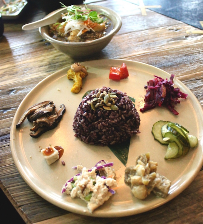 vegan-teishoku-neko-neko-fitzroy-menu-review-melbourne.jpg