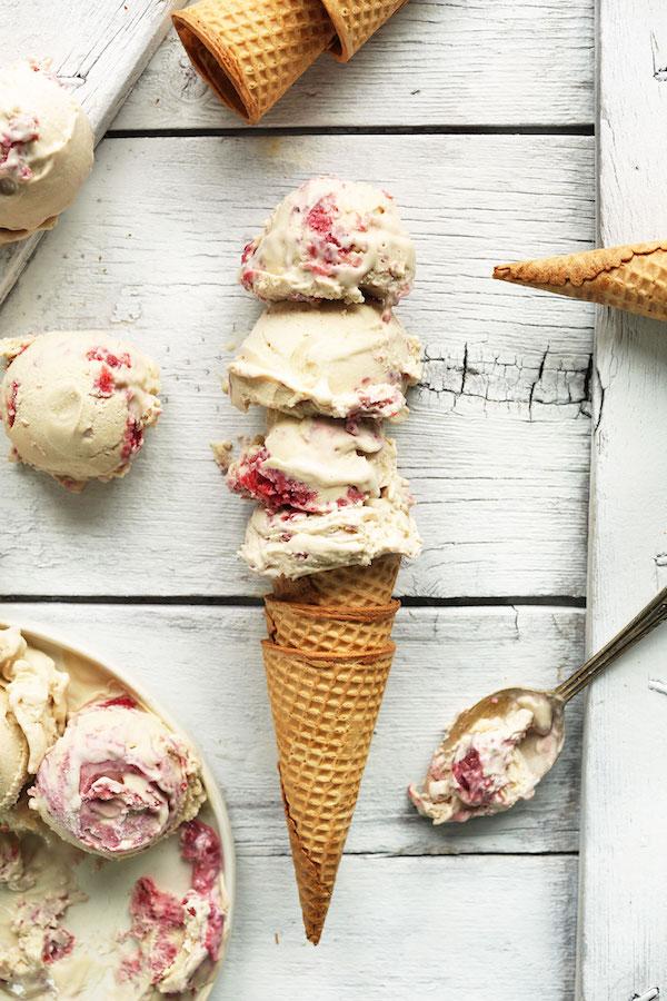 raspberry-ripple-coconut-icecream-recipe-vegan-valentines-day-recipe-ideas.jpg