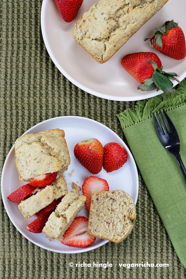 vegan-vanilla-pound-cake-recipe-valentines-day-ideas.jpg