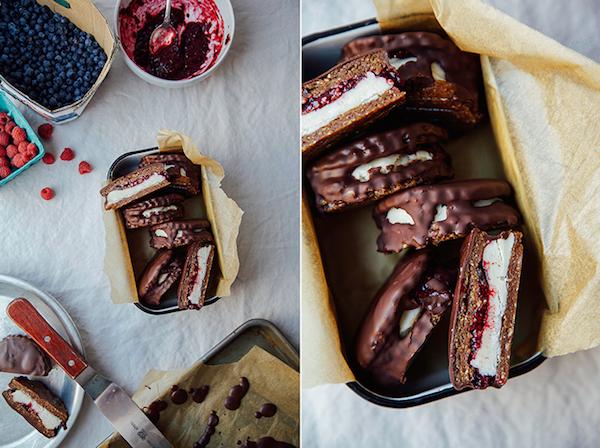 vegan-wagon-wheels-recipe-valentines-day-ideas.jpg