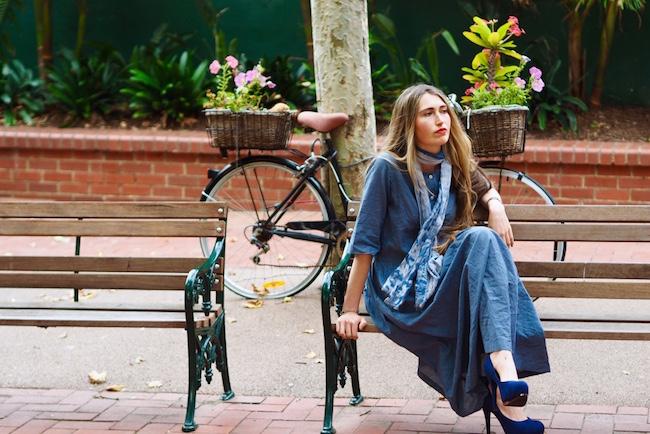 ethical-fair-trade-fashion-australia-outfit-blog-kowtow-organic-cotton-clothing.jpg