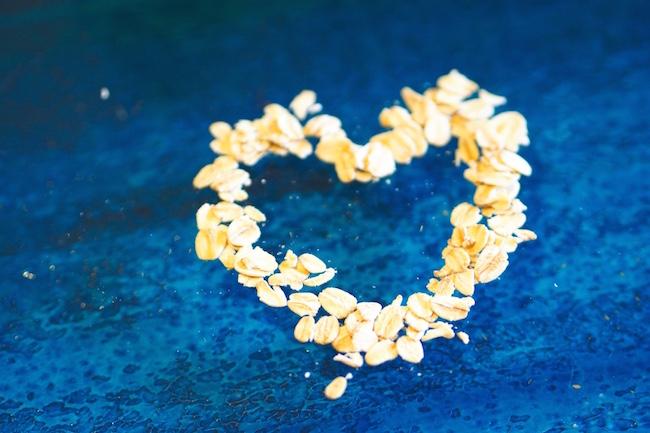 love-oats-zucchini-porridge-recipe-vegan-dairy-free.jpg