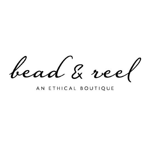 bead-and-reel-ethical-vegan-boutique.jpg
