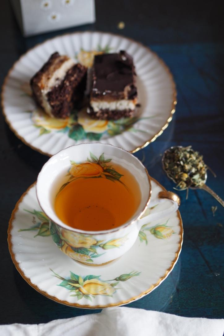 vegan-caramel-coconut-chocolate-brownie-slice-recipe.jpg