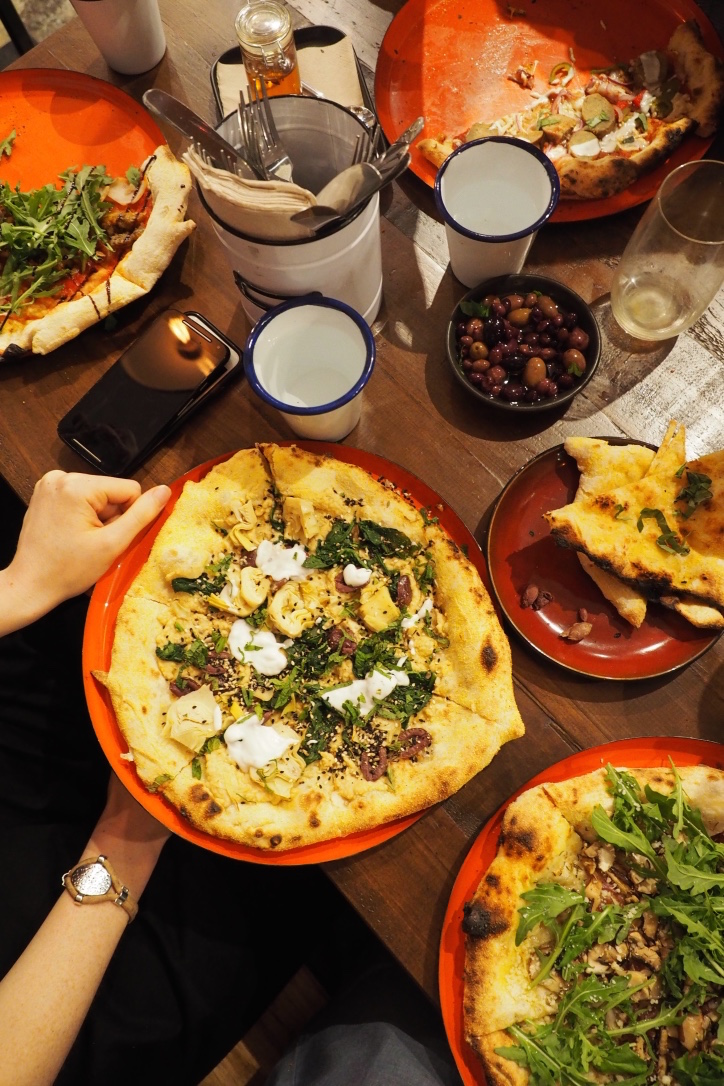 red-sparrow-vegan-pizza-restaurant-review-melbourne-collingwood.jpg