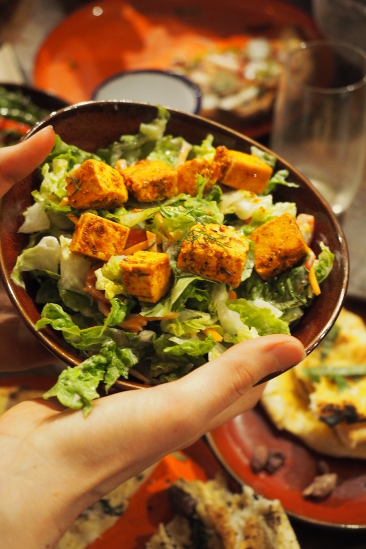 vegan-pizza-restaurant-melbourne-menu-review-red-sparrow-collingwood.jpg
