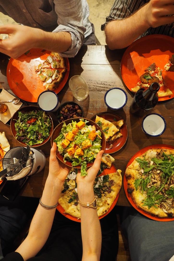 new-vegan-pizza-restaurant-melbourne-menu-review-red-sparrow.jpg