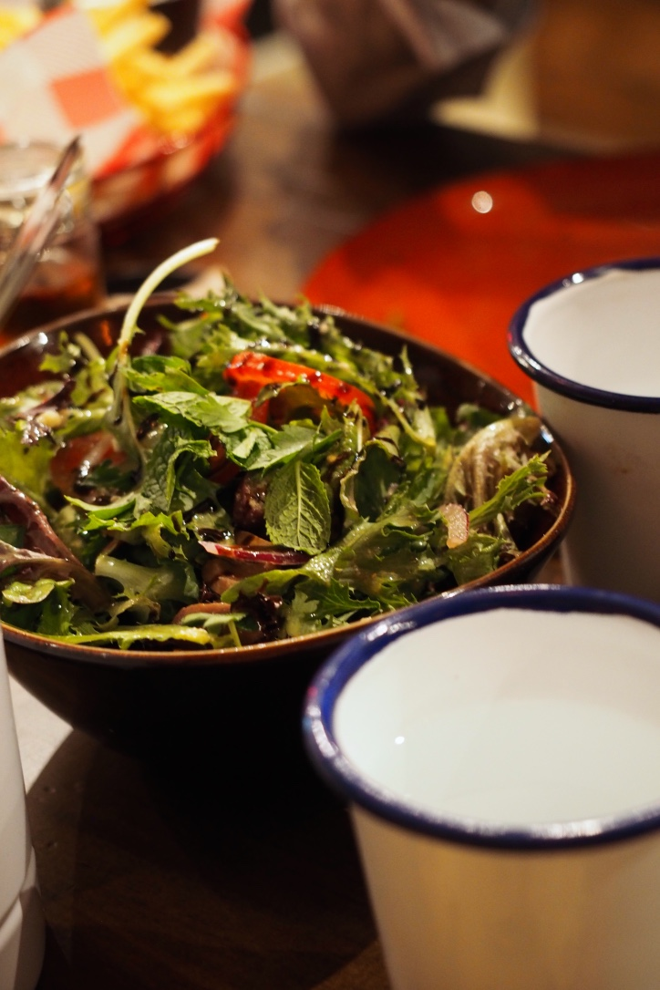 red-sparrow-new-vegan-pizza-restaurant-melbourne-menu-review.jpg