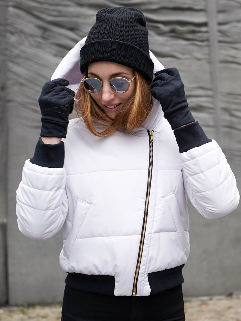 vaute-vegan-warm-winter-coat-ethical-made-usa.jpg