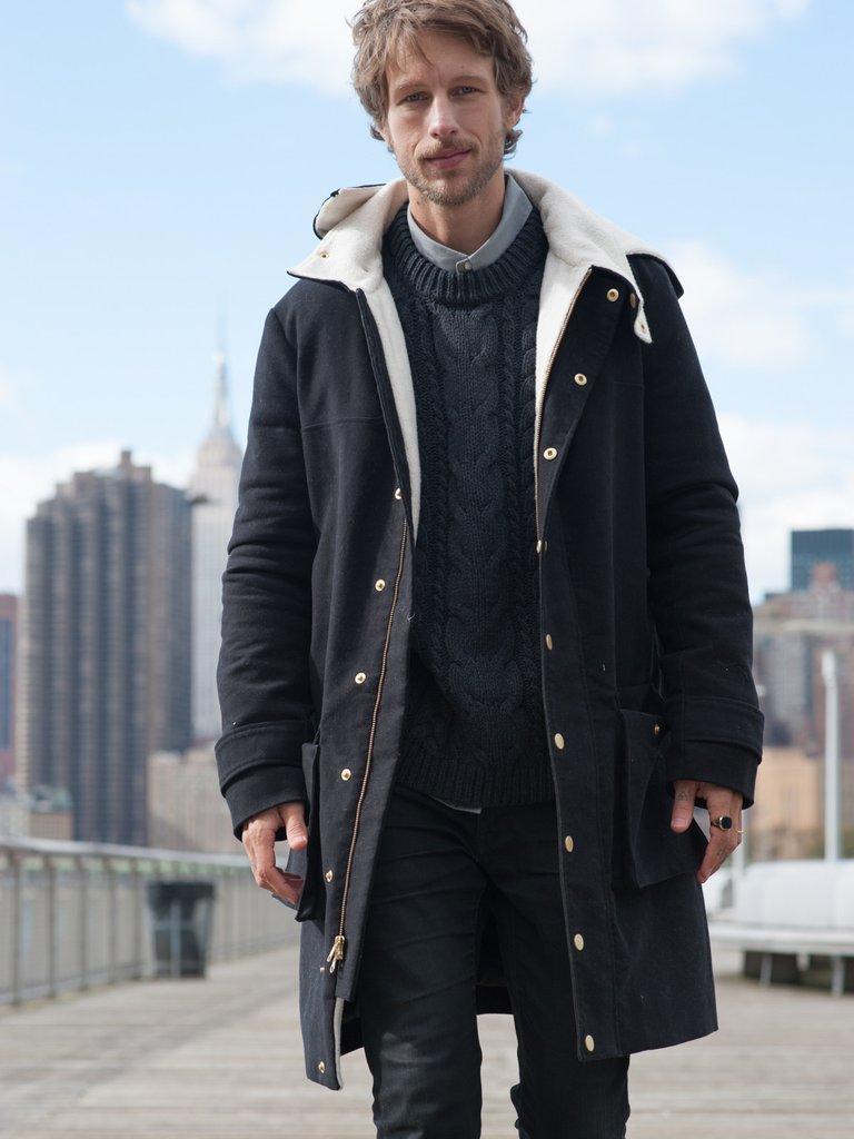 mens-vegan-ethical-winter-jacket-coat-made-in-usa.jpg