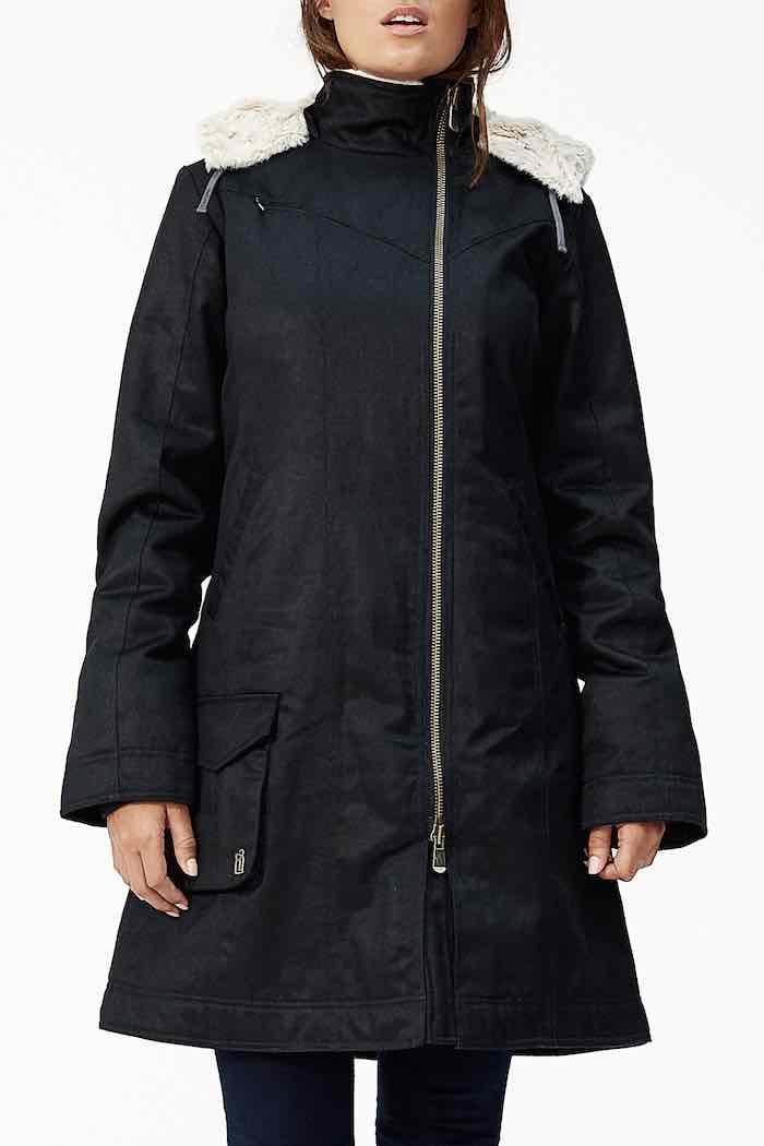hoodlamb-vegan-winter-coat-organic-cotton-hemp-recycled-cruelty-free-jacket-brand.jpg