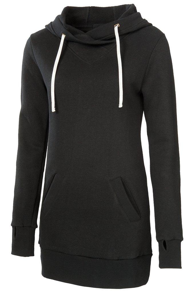 eco-vegan-winter-jumper-jacket-hemp-organic-cotton-eco-materials.jpg