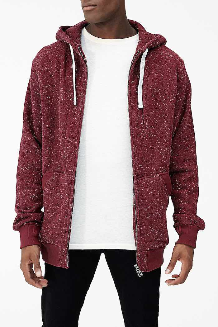mens-vegan-warm-winter-hoodie-jacket-eco-brand-organic-cotton-hemp.jpg