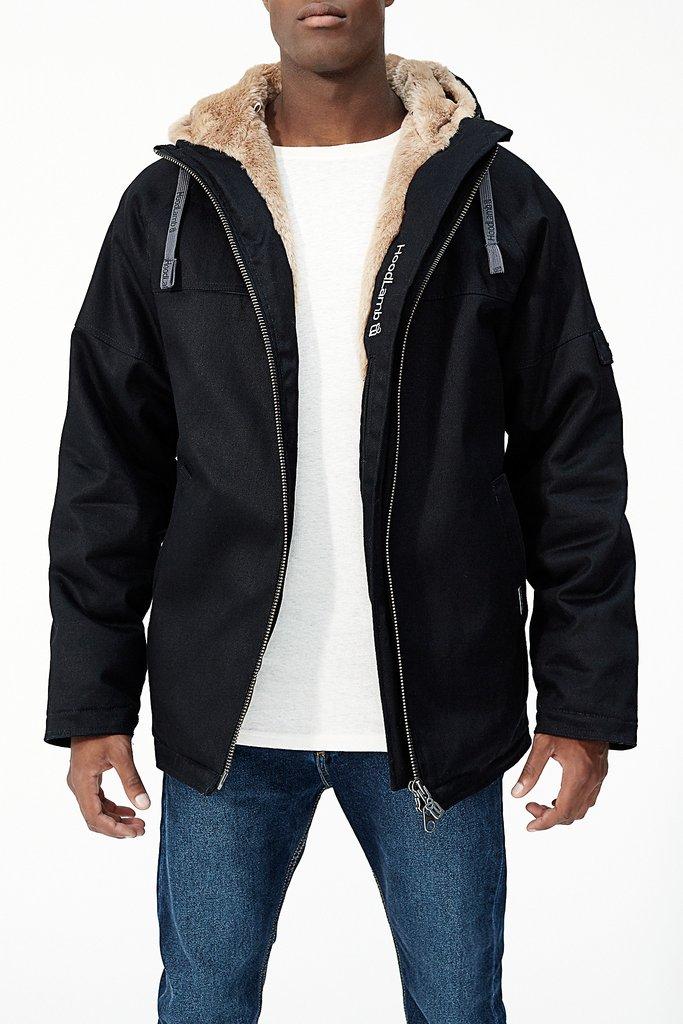 hoodlamb-mens-vegan-down-free-winter-vegan-warm-jacket.jpg