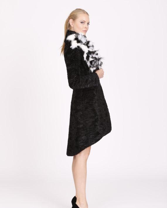 pelush-vegan-designer-fur-coat-handmade-new-york.jpg