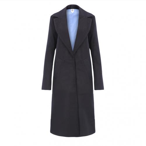 jannjune-vegan-winter-jacket-coat-organic-cotton-recycled-polyester.jpg