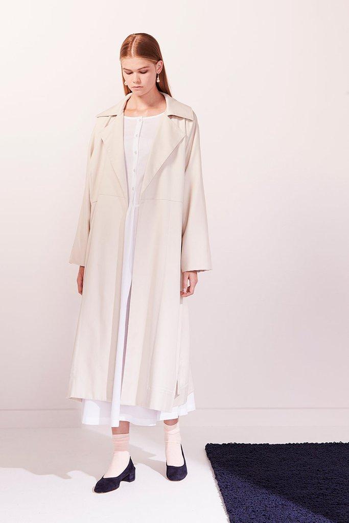 kowtow-eco-friendly-ethically-made-vegan-winter-organic-cotton-coat.jpg
