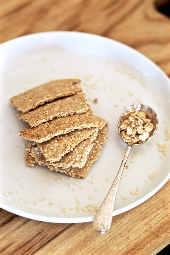 vegan-sesame-tahini-oat-cracker-biscuits-protein-packed-snack-oil-free-recipe.jpg
