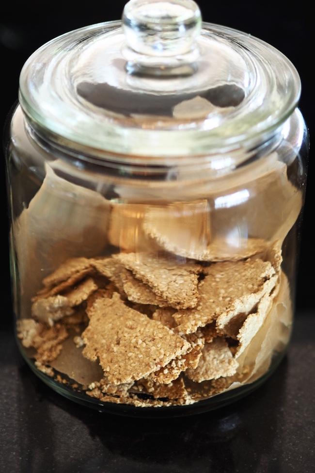 sesame-tahini-oat-cracker-biscuits-wheat-oil-free-recipe.jpg