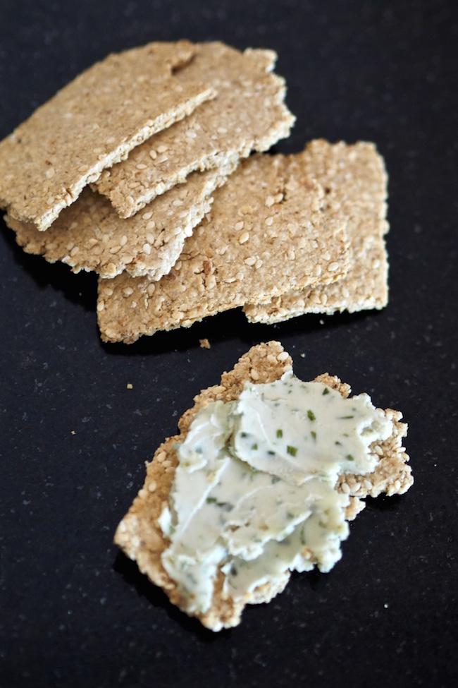healthy-vegan-sesame-tahini-oat-cracker-biscuits-protein-packed-snack-oil-free-recipe.jpg