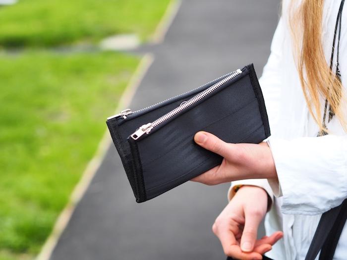 eco-friendly-sustainably-fashion-ethical-wardrobe-tips.jpg