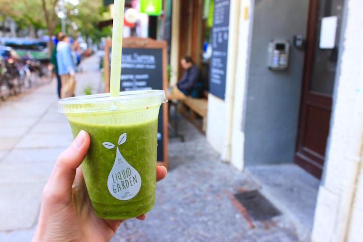 liquid-garden-healthy-vegan-green-smoothies-berlin.jpg