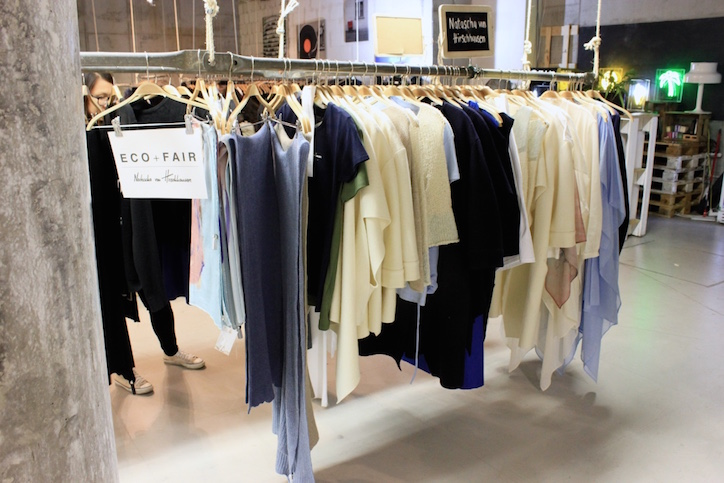 green-ethical-sustainable-fashion-store-tour-berlin.jpg
