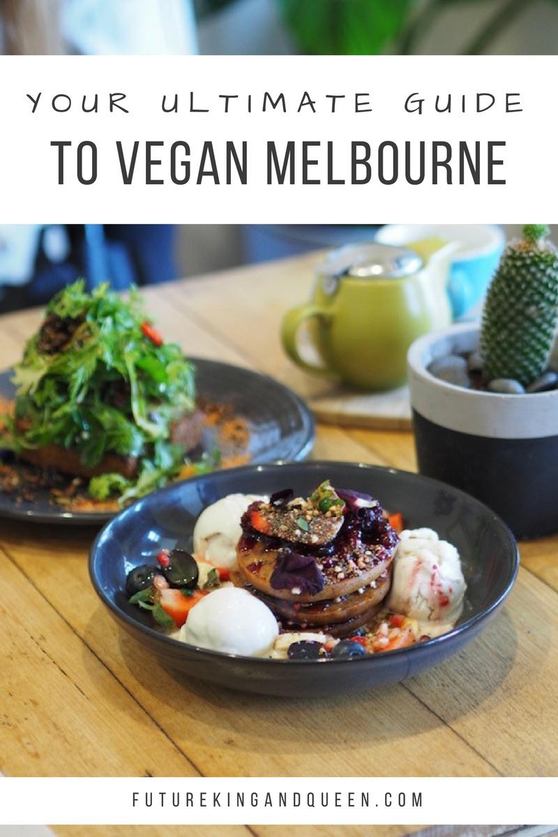 vegan-food-eats-guide-melbourne.jpg