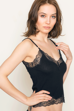 luxe-organic-cotton-lingerie-only-hearts.png