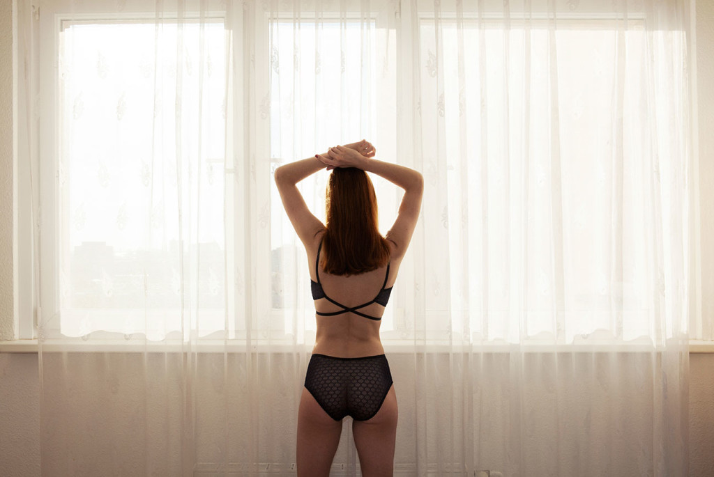 anek-luxury-sustainable-lingerie-made-in-berlin-europe.jpg