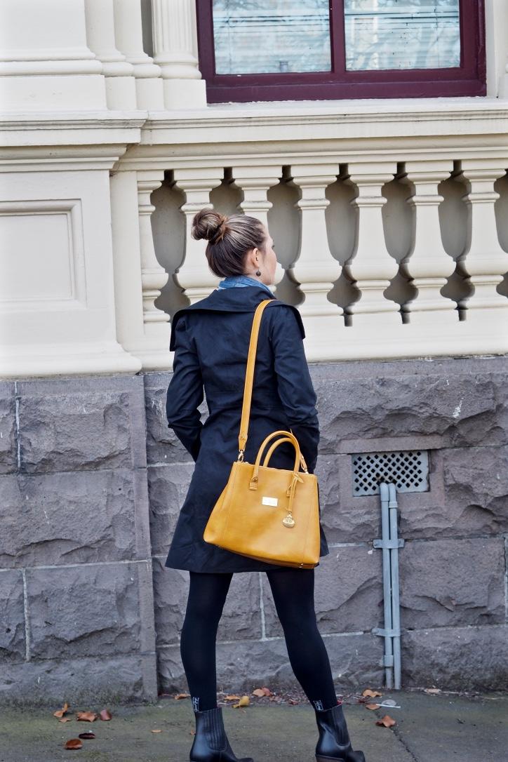 vegan-ethically-made-coat-vaute-couture-new-york-city.jpg