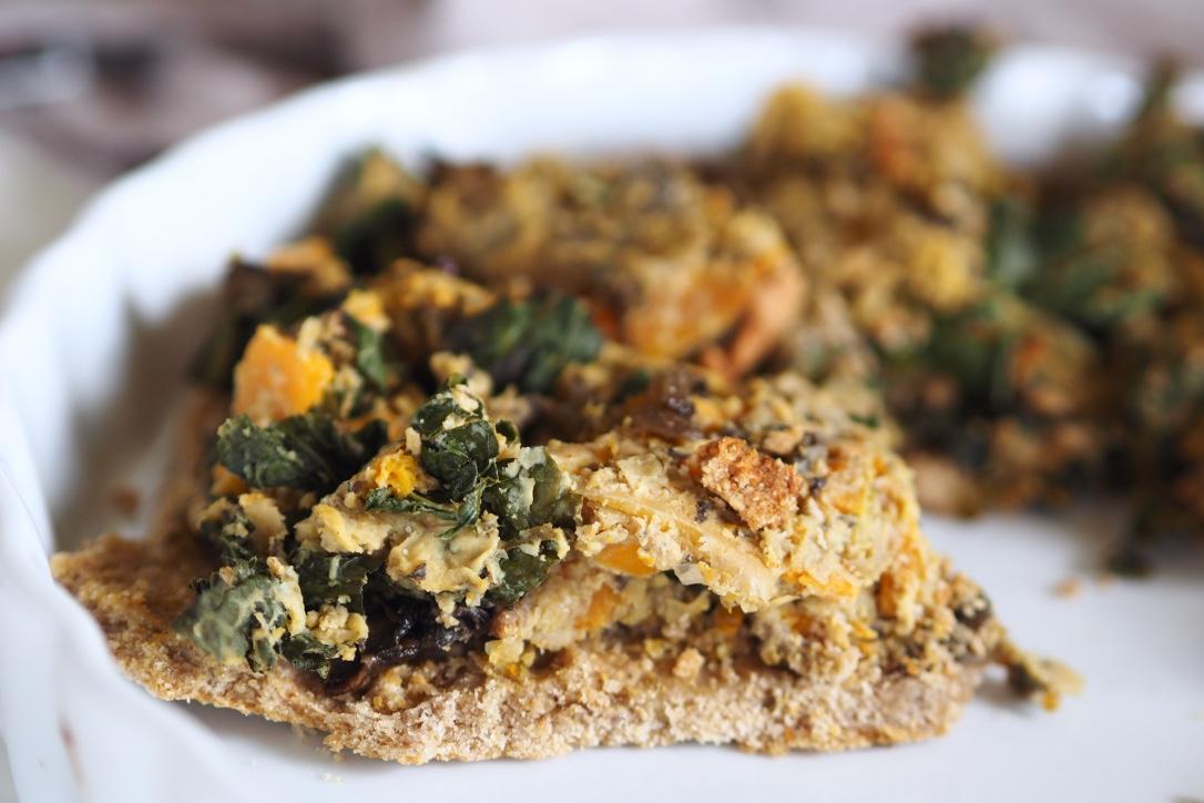 vegan-healthy-vegetable-tart-recipe-wholemeal-olive-oil-evoo-pastry.jpg
