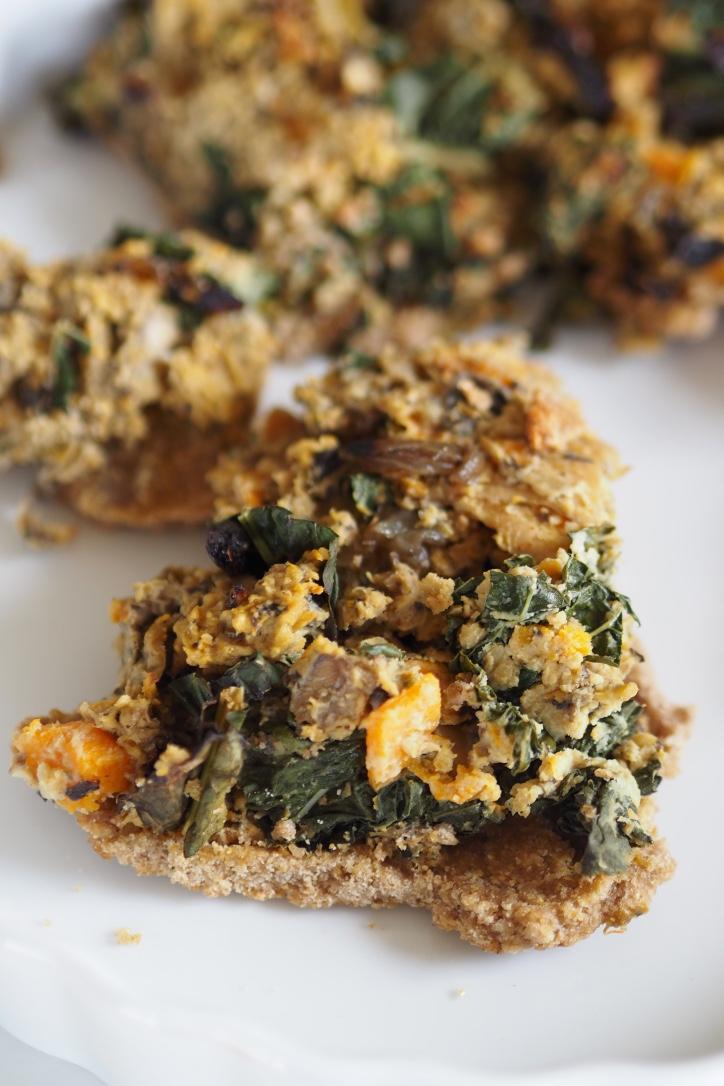 cheezy-nooch-chickpea-vegetable-tart-vegan-vegetarian-recipe.jpg