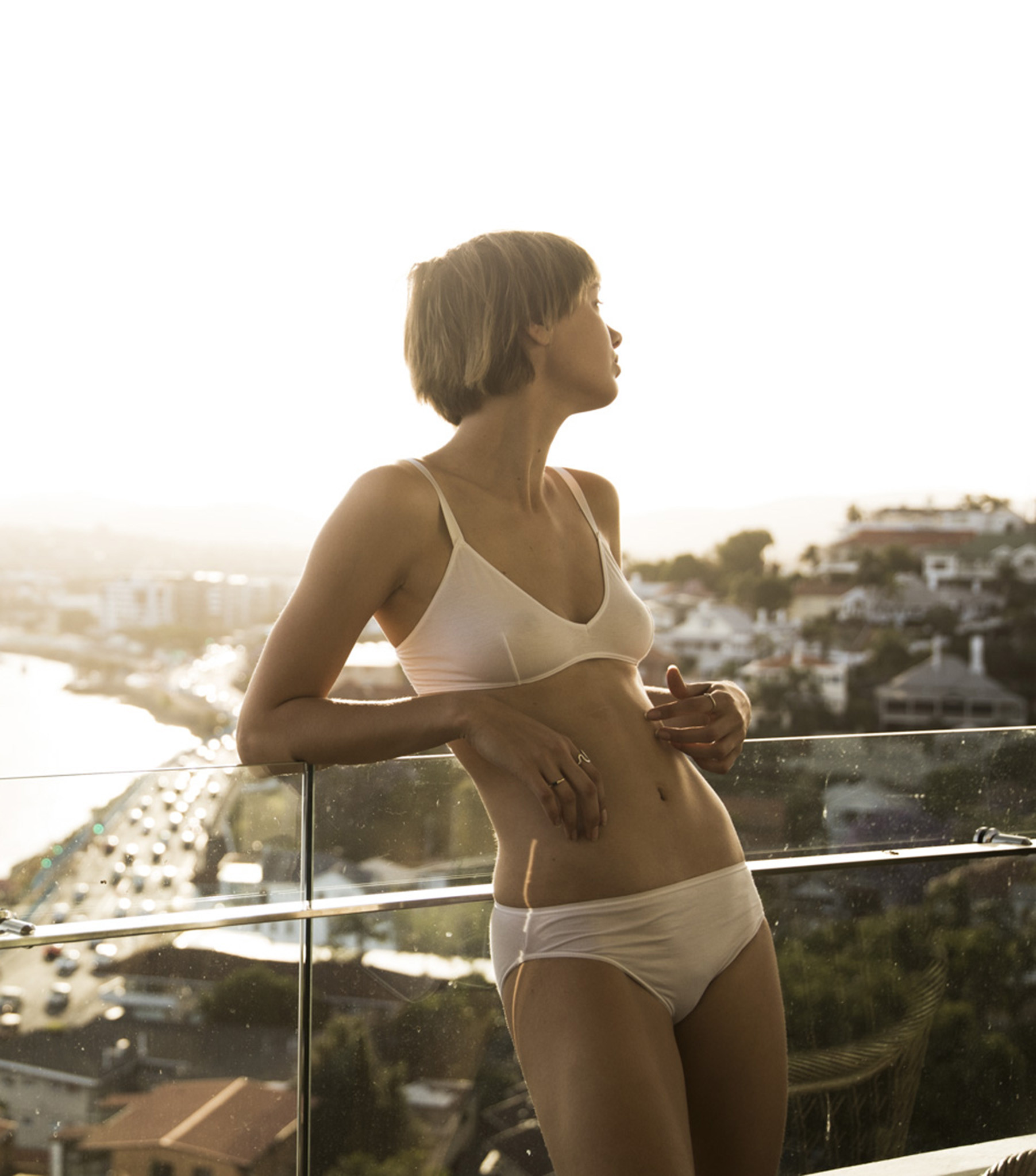 australian-made-ethical-sustainable-underwear-nico-2.jpg