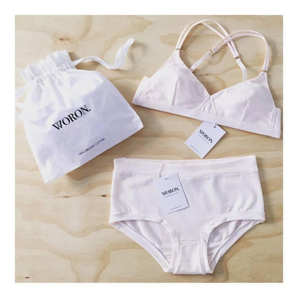 woron_sustainable_ethically_made_comfy_underwear_bras-1.jpg